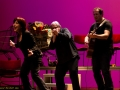 Malavitaeterna - Teatro Duse