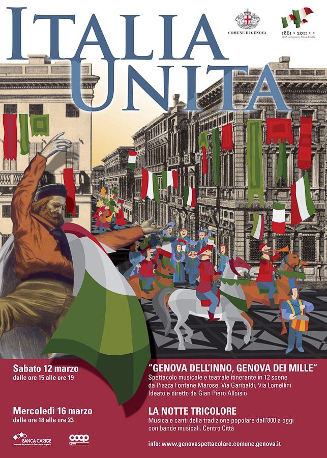manifesto_Italia_Unita-2