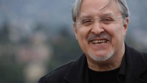 Gian Piero Alloisio - Tanto per scrivere