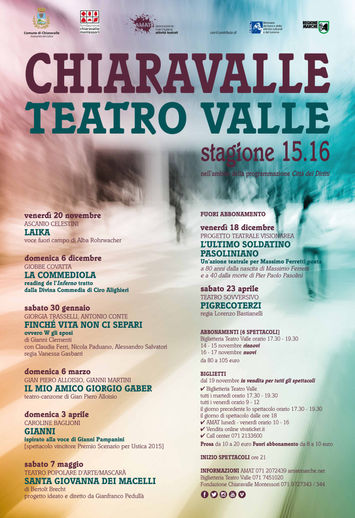 stagione_amat_2015-161