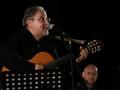 Gian Piero Alloisio - Aria di libertà - ph Alessio Ursida