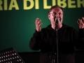 Aria di libertà - Palazzo Ducale - Ph. Alessio Ursida