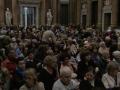 Platea DucaleAria di libertà - Palazzo Ducale - Ph. Sergio Farinelli