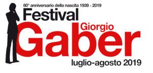Le strade di notte - evento itinerante - Festival Gaber 2019 @ Le strade di notte - Camaiore (LU) | Camaiore | Toscana | Italia