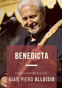 """La Benedicta: Pasqua di sangue del 1944 @ Sito web """"Polo del 900"""""""